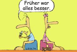 Abb-Frueher-war-alles-besse